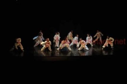 saggio 2010 (11)
