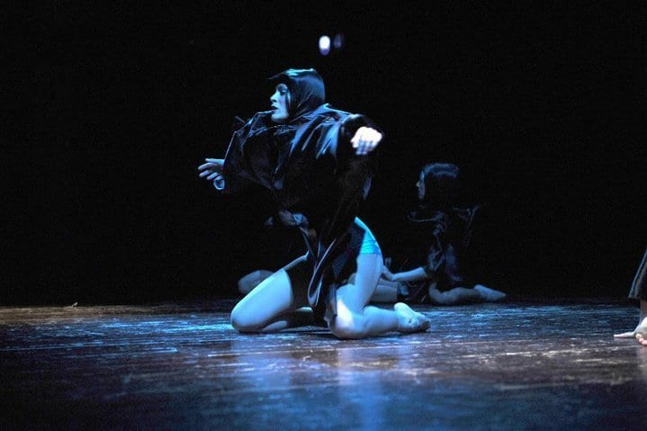 saggio 2010 (25)
