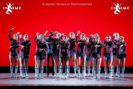 saggio-danza-2016-10