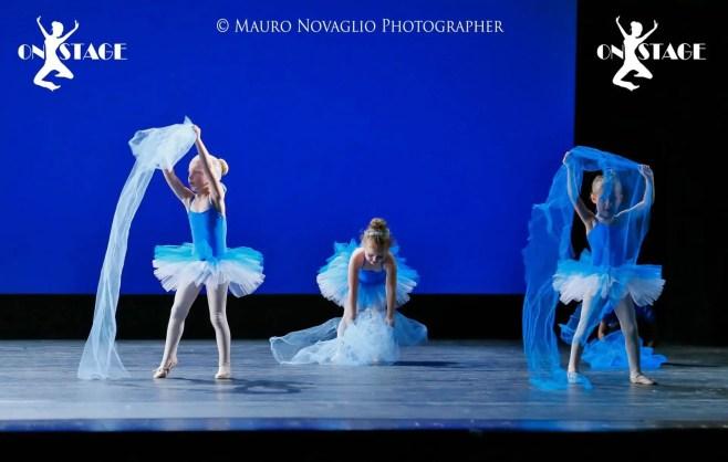 saggio-danza-2016-13
