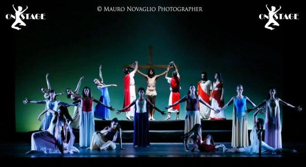 saggio-danza-2016-21