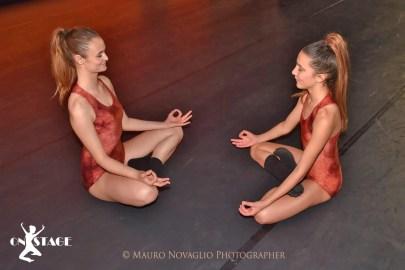 saggio-danza-2016-22