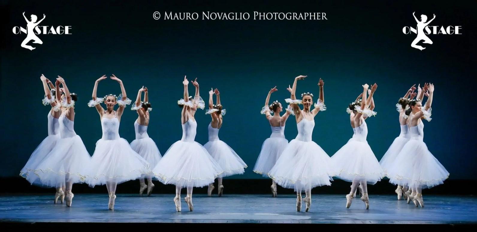 saggio-danza-2016-23