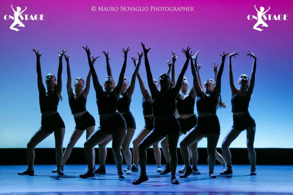 saggio-danza-2016-27