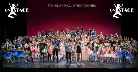 saggio-danza-2016-28
