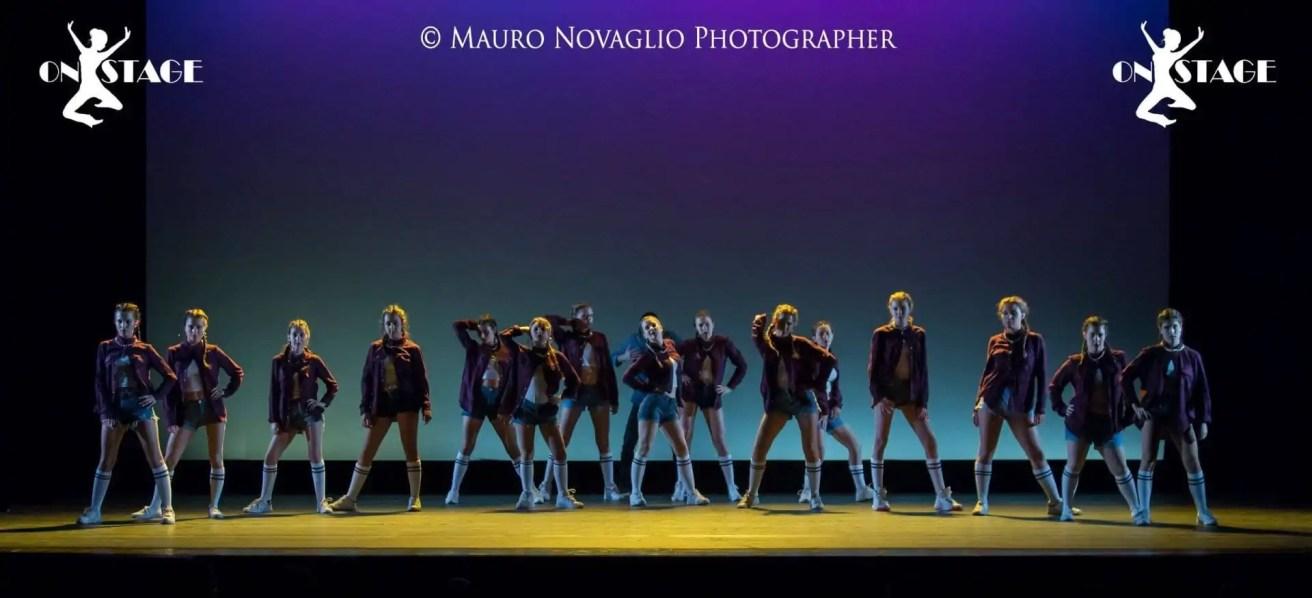 saggio-danza-2016-3