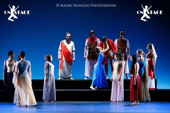 saggio-danza-2016-30