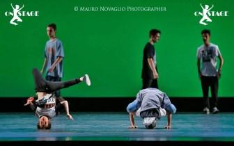saggio-danza-2016-32