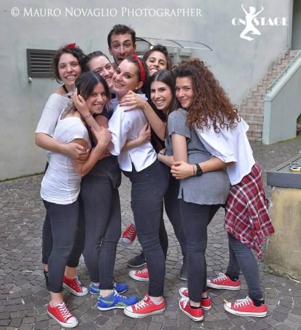 saggio-danza-2016-43