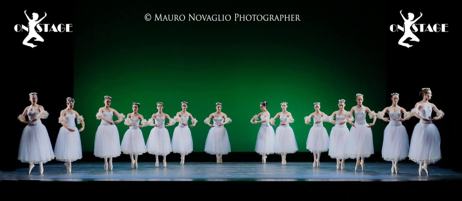 saggio-danza-2016-46