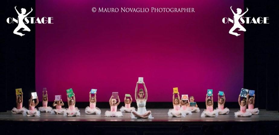 saggio-danza-2016-53