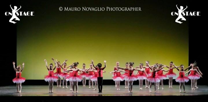 saggio-danza-2016-55
