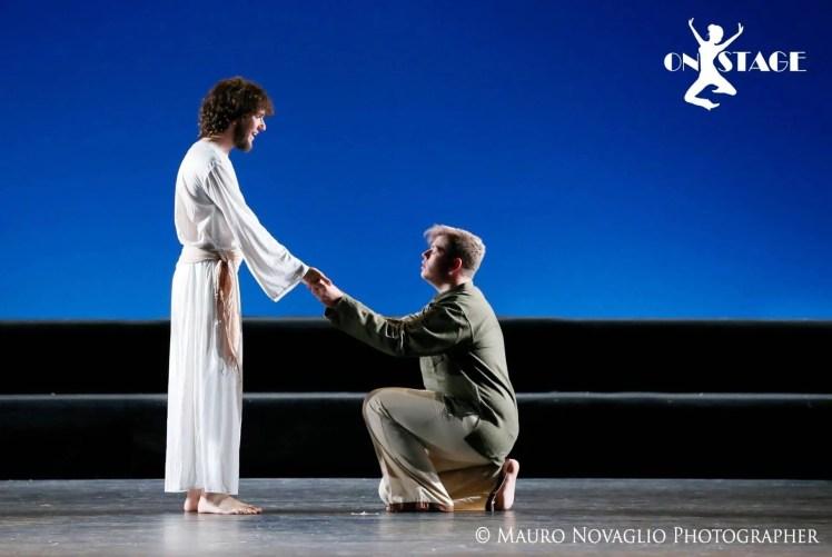saggio-danza-2016-65