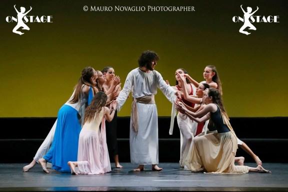 saggio-danza-2016-7