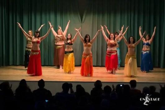 spettacolo-danza-15-dic-2012-100