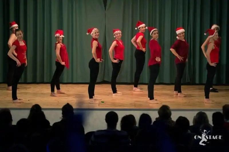 spettacolo-danza-15-dic-2012-117