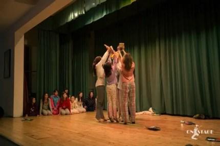 spettacolo-danza-15-dic-2012-3