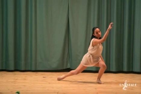 spettacolo-danza-15-dic-2012-34