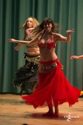 spettacolo-danza-15-dic-2012-93