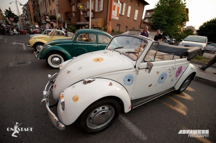spettacolo-vintage-26-05-5