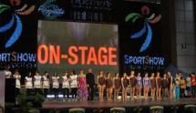 sportshow 2013 (11)