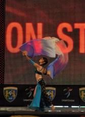 sportshow 2013 (5)