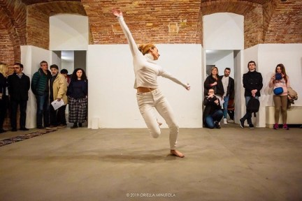 Acme art lab spazio contemporanea (4)