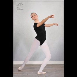 Camilla Pridance 2019 (4)