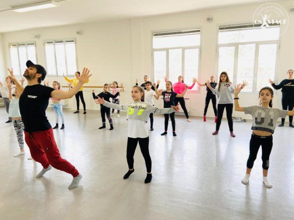 Workshop Danza Rimi Cerloj Feb 2020 (13)