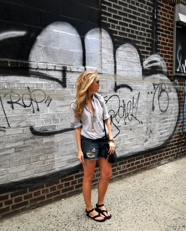 Tevas, Ugly Shoes, Spring Trends