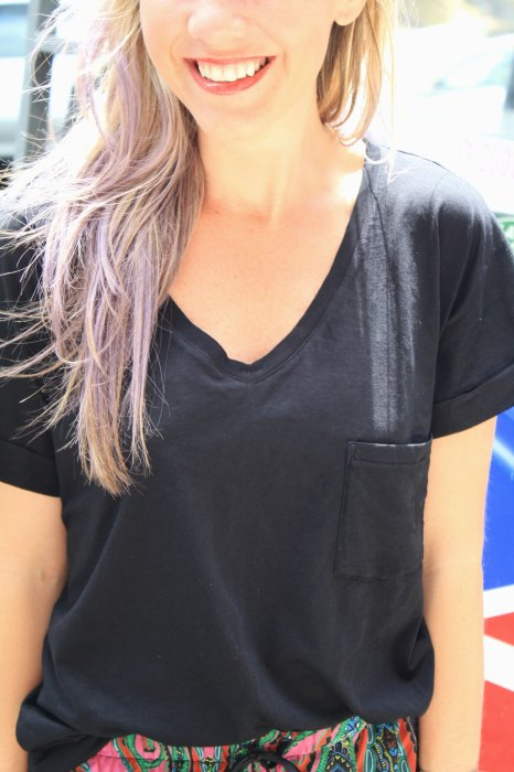 Purple-Hair,-Bumble-and-Bumble,-Chalk,-Hair,-San-Francisco,-OOTD-Web