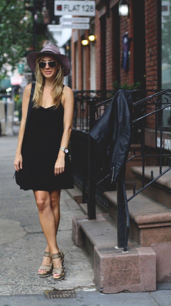 OOTD, What I wore, Fashion Blogger, NYC Style, Street Style, West Village, Boho, Schultz shoes, retro vibes, good good