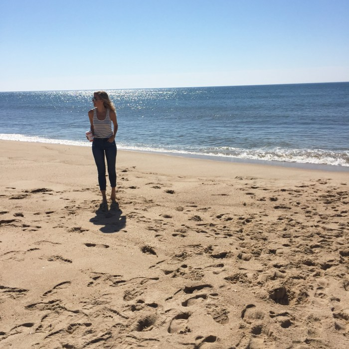 Gurneys, Wellthily, Fitness, Health, Wellness, Fblogger, Impossibly Imperfect, Montauk, Hamptons, travels, beachside