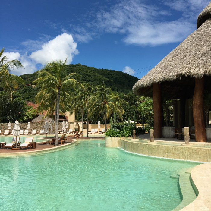 Impossibly Imperfect, Mukul Resort, Luxury Travel, Nicaragua