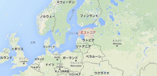 2015-10-04_1949