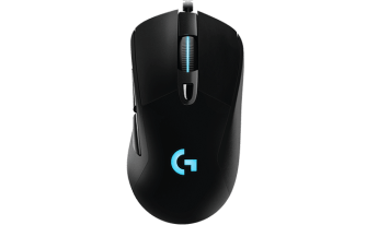 g403-prodigy-gaming-mouse