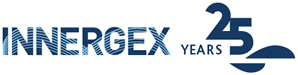 Innergex