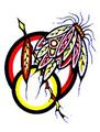 matawa_fn_logo