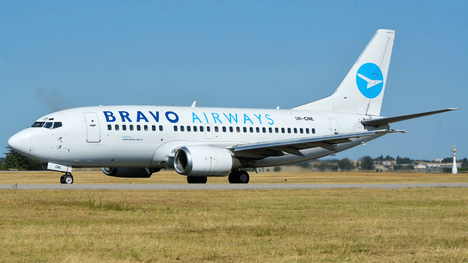 Bravo-Airways-Cropped.png