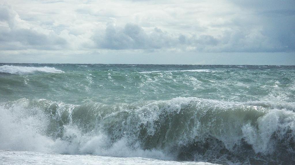 -на-море.jpg
