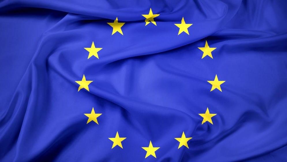 -Евросоюза-1.jpg