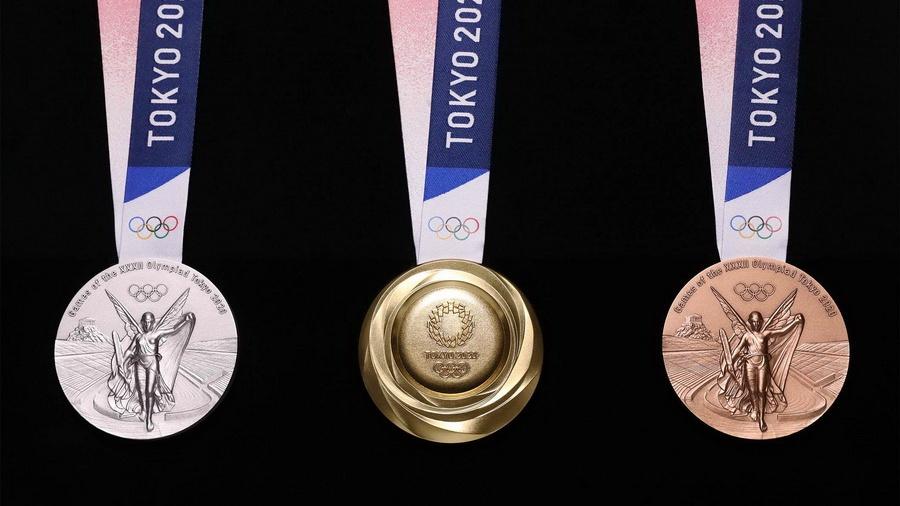 tokyo_medals_1-Cropped.jpg