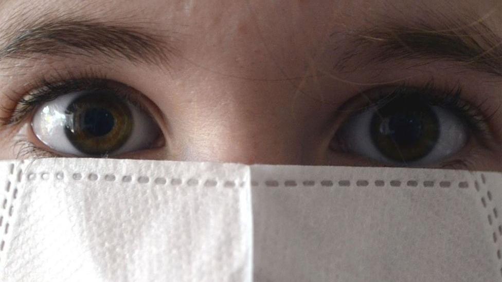 Коронавирус-Глаза-1.jpg