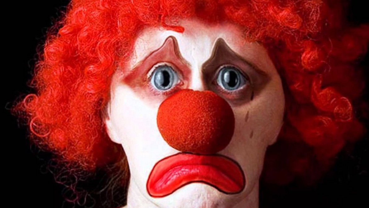 -грустный-клоун.jpg