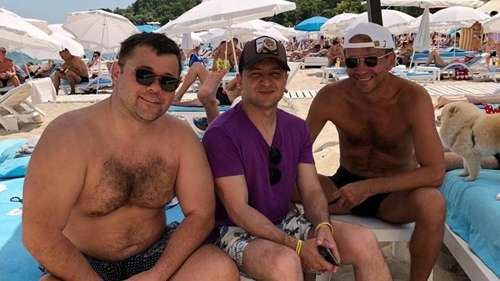 -Богдан-на-пляже.jpg