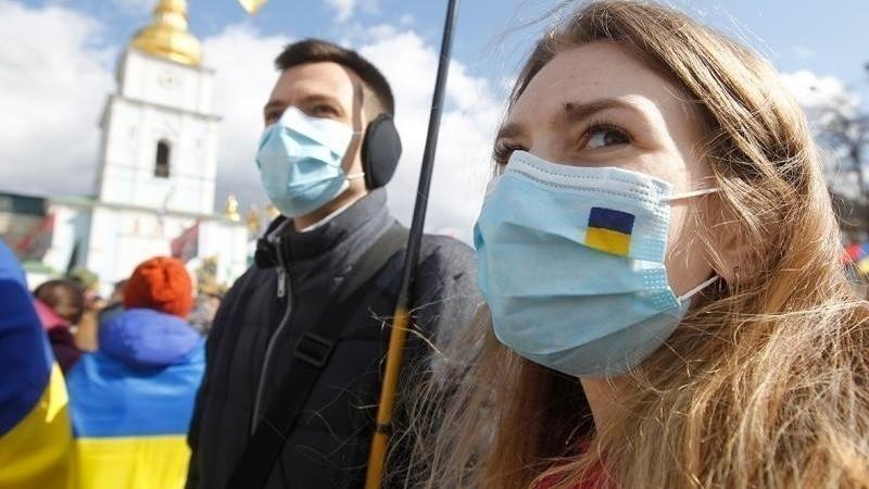 -Украина-1.jpg