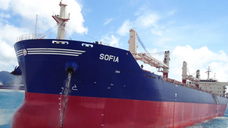 Goldenport-bulker-Sofia-Cropped.jpg