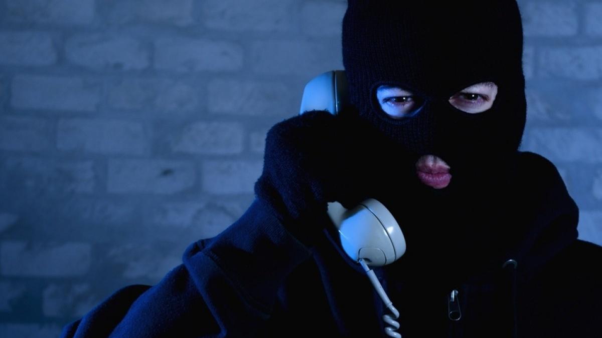 -Анонимный-звонок.jpg