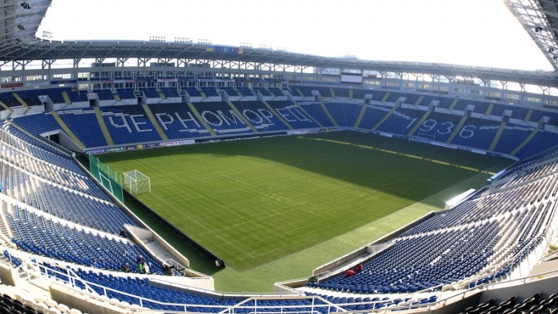 -Стадион-1.jpg
