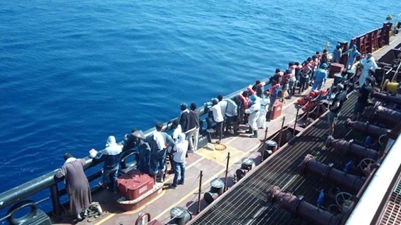 Maersk-Etienne-Tankers-Cropped.jpg